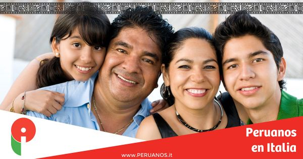 ¿Es importante conservar el español aún viviendo en Italia? - Peruanos en Italia