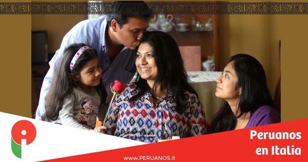 Día de la Madre: historia y fechas de celebración en el Perú y en el mundo - Peruanos en Italia